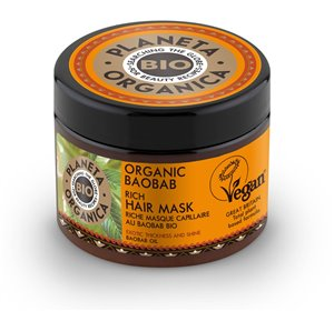 2472_baobab-hair-mask-300ml