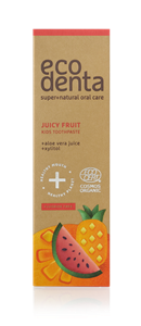 4770001001400-ecodenta_juicy-fruit
