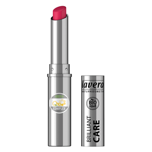 beaut-lips-brilliant-care-q10-red-cherry-07