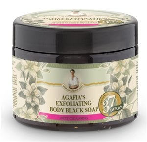 blacksoap-body-37herbs