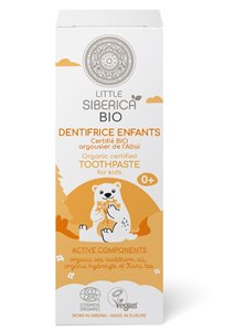 box-ls-toothpaste-seabuckthorn-20-282-29