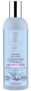 conditioner_antystress_270ml