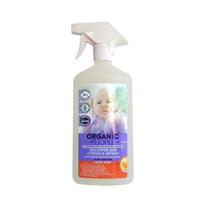 glass-and-mirrorsgleaning-eco-spray_1