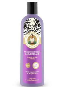 juniper-20thickening-20conditioner-bania-2c-20280-20ml-20-282-29