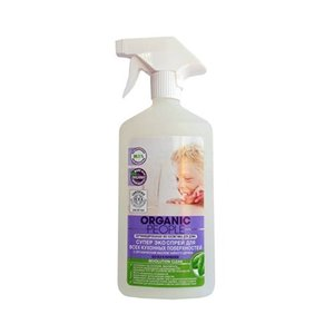 kitchen-cleaning-super-eco-spray